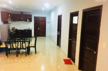 Cần cho thuê căn hộ Vũng Tàu Center, 90m2 2PN, giá 8tr/tháng. LH: 0941378787