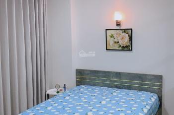 Cho thuê căn hộ Biconsi Tower, 1 - 2 - 3 phòng ngủ