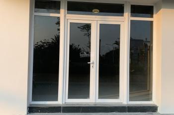 Cần bán shophouse Richmond City - Nguyễn Xí Bình Thạnh giá chỉ 5,75 tỷ đã nhận nhà, 0938595337
