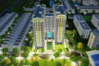 Sở hữu căn hộ Osimi Phú Mỹ chỉ 779 triệu chiết khấu 8% - LH: 0938.746.178