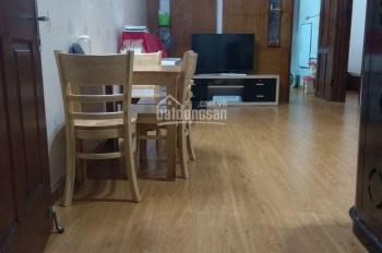 Chính chủ cần bán căn hộ chung cư Seaview 1, tầng 19, 60m2