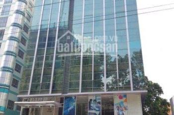 Bán nhà mặt tiền Pasteur, quận 3, DT 518m2 căn góc 2 mặt tiền tiện xây mới. Sổ hồng, 0977771919