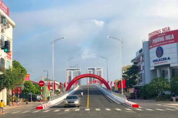 Cần bán chung cư tại tòa CT2 chung cư Greencity Bắc Giang