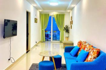 Cho thuê homestay 1 ngày 1 tuần 1 tháng 137 Hoàng Hoa Thám, căn hộ Melody VT