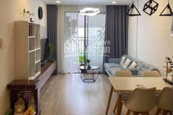 Cần bán gấp căn hộ Wilton Tower, D1, Bình Thạnh 68m2, SHR, TT 1 tỷ 450 triệu LH: 0705363482 (Nhi)