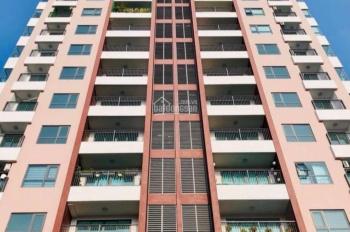 Bán cắt lỗ căn hộ 76,5m2 One 18 giá 2,5 tỷ, liên hệ: 0968418881