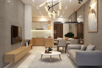 Bán căn hộ Gold View 92m2, có ban công, giá 4,4 tỷ, full NT view sông Q1 sở hữu lâu dài 0972443344