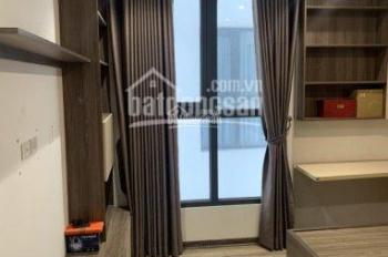 Chính chủ bán căn hộ hoàn mỹ 2 phòng ngủ, 2WC, 2 lô gia, 94.5m2 đẹp nhất dự án Northern Diamond