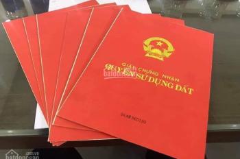 Bán đất dự án TMS Phúc Yên, cam kết đã có sổ đỏ, giá rẻ nhất dự án, DT 70 - 132m2. LH: 0968624722