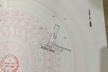 Đất ngay TTHC, Linh Xuân Thủ Đức, 3.465 tỷ chính chủ