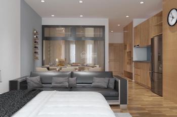 Căn hộ chung cư cao cấp mặt biển Quy Nhơn, giá 1.5 tỷ, 0909183128