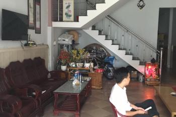 Bán nhà 2 tầng đường Nguyễn Súy, DT: 90m2, giá 7 tỷ. LH: 0934.756.788