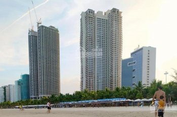 Second Home, hạng Luxury bậc Nhất Đà Nẵng - vừa nghỉ dưỡng - vừa đầu tư, bạn nên tham khảo ở đây