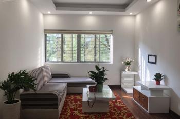 Chính chủ cần bán căn hộ Hưng Vượng 3, Phú Mỹ Hưng, Q7, có tháng máy 76,6m2. Đủ nội thất 2,6tỷ