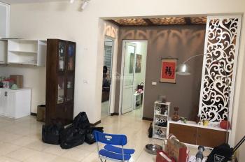 Cho thuê căn chung cư Hoà Long, Kinh Bắc, nhà A2, full đồ, giá 5tr/tháng, LH 0982827933