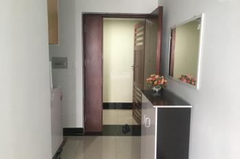 Cho thuê căn hộ Dic Phoenix Vũng Tàu - liên hệ: 0909686536
