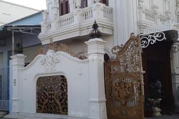 Bán gấp biệt thự đẹp HXH 10m Hương Lộ 80,p.BHHB,Bình Tân.DT 15x16, 2 lầu rất đẹp,NTCC,LH 0903337247