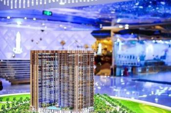Opal Skyline tặng ngay 140 triệu khi sở hữu căn hộ 3PN