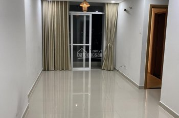 Cần bán căn hộ Him Lam Phú Đông 2PN, 2WC 65m2 trong khu dân cư an ninh