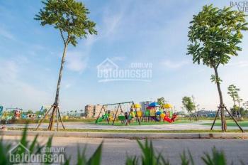 Chuyển công tác cần bán căn chung cư tại TP - Bắc Giang