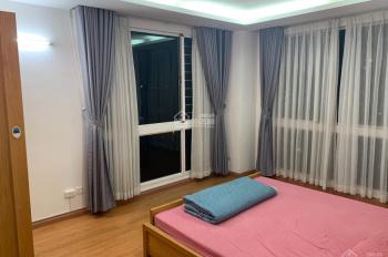 Chính chủ cần bán căn hộ Fideco Riverview, Thảo Điền, Quận 2 full nội thất