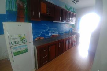 Cho thuê căn hộ gần biển 5p giá tốt nhất