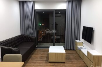Bán gấp căn chung cư Hợp Phú, trung tâm TP Bắc Ninh, tầng 18 căn 04, DT: 67,5m2