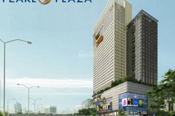 Chuyên bán căn hộ 1-2-3PN Pearl Plaza. Hotline PKD CĐT SSG 0908 078 995 Ms. Nancy Quỳnh giá thật