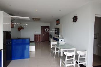 Cho thuê căn hộ Dic Phoenix 2 phòng ngủ, tầng cao, Vũng Tàu, Bà Rịa - Vũng Tàu