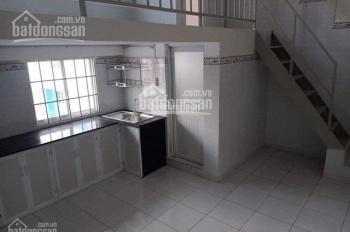 Bán chung cư khu Việt Sing, Thuận An, giá 420 triệu