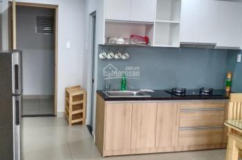 Cho thuê căn hộ Biconsi Hiệp Thành 3 full nội thất 32m2 giá 5 triệu/tháng