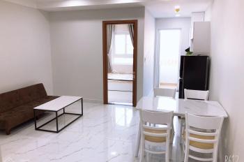 Cho thuê căn hộ Chung cư Phúc Đạt Thủ Dầu Một Bình Dương
