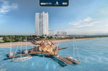 Mất gì khi sở hữu căn hộ nghỉ dưỡng Aria Vũng Tàu - PKD CĐT 0902877919