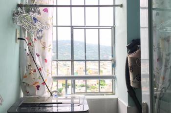 Cần bán căn hộ Lô A 199 Nam Kỳ, 50m2 1PN. Giá 1ty450. LH: 0941378787