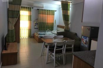 Cho thuê căn hộ chung cư P.Phú Hoà, Thủ Dầu Một 45m2 giá 6 triệu /tháng