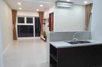 Cần bán căn hộ An Hội 3, Q. Gò Vấp, DT: 75m2, 2PN, giá 1.8 tỷ, LH: 0909494598 Toàn