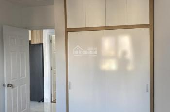 Cho thuê căn hộ 2PN Nguyễn Kim khu B mới 100%, giá rẻ. LH Quang 0911750759