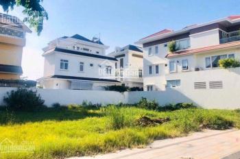 Bán đất biệt thự khu vip VCN Phước Hải Nha Trang. Khu BT đẳng cấp khép kín, yên tĩnh và an ninh