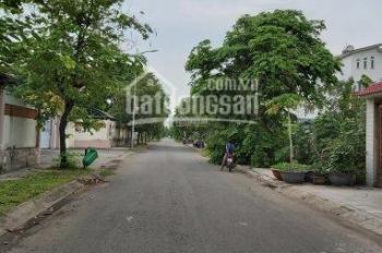 Chính chủ Bán lô góc dự án Thủ Đức House - Trần Não - DT 161m2 giá 180 tr/m2. LH: 0916754123