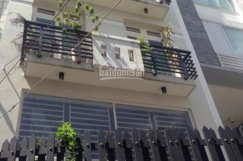 Nhà cho thuê 150/4A Nguyễn Trãi vị trí đẹp khu kinh doanh sầm uất gần ngã 4. Liên hệ: 0767301646