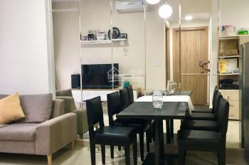 Giá rẻ tại Saigon Gateway 2PN/5tr, 3PN 6.5tr đầy đủ nội thất, thoáng mát, gặp chủ nhà LH 0932100172