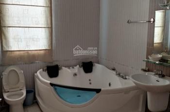 Bán nhà Oasis 1 khu Việt Sing, Thuận An, Bình Dương giá cực rẻ