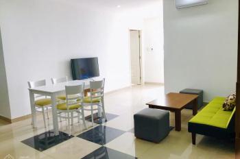 Chính chủ cần bán căn hộ Lapaz 2PN TTTP Đà Nẵng giá tốt, view đẹp Nguyễn Chí Thanh