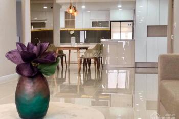 Cần bán căn hộ Nam Phúc - Le Jardin Phú Mỹ Hưng Quận 7 giá tốt nhất 7 tỷ: 0931155698