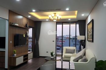 Chính chủ tôi bán căn 09.08 diện tích 83m2 ban công Đông Nam chung cư PHC, giá 3,25 tỷ bao phí
