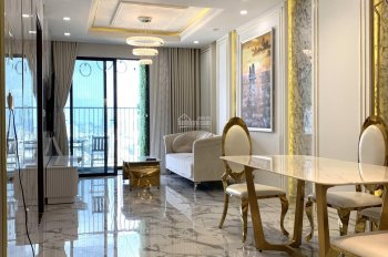 Cần bán gấp căn hộ Flemington Q11 DT: 97m2 3pn full nội thất đẹp, giá: 4.5 tỷ, LH: 0909 426 575