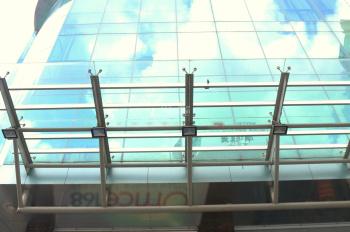 Văn phòng khởi nghiệp trọn gói trung tâm Q1 từ 15m2 - 100m2