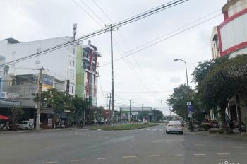Bán đất đường Thanh Tịnh, đường 10m5 giá tốt. Vị trí đẹp kinh doanh tốt