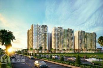 Shophouse New Galaxy Làng Đại Học căn góc siêu đẹp đông nam 2 mặt tiền CK 4%, LH 0902930980