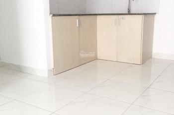 Cần bán căn hộ Lotus Sen Hồng nhà mới